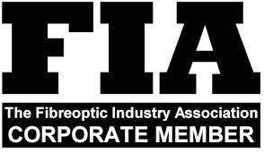 FIA-Corp