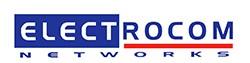 ELECTROCOM NETWORKS